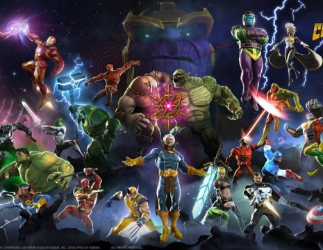 marvel-contest-of-champions-930x524