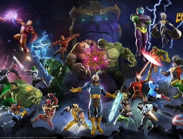 marvel-contest-of-champions-930x524